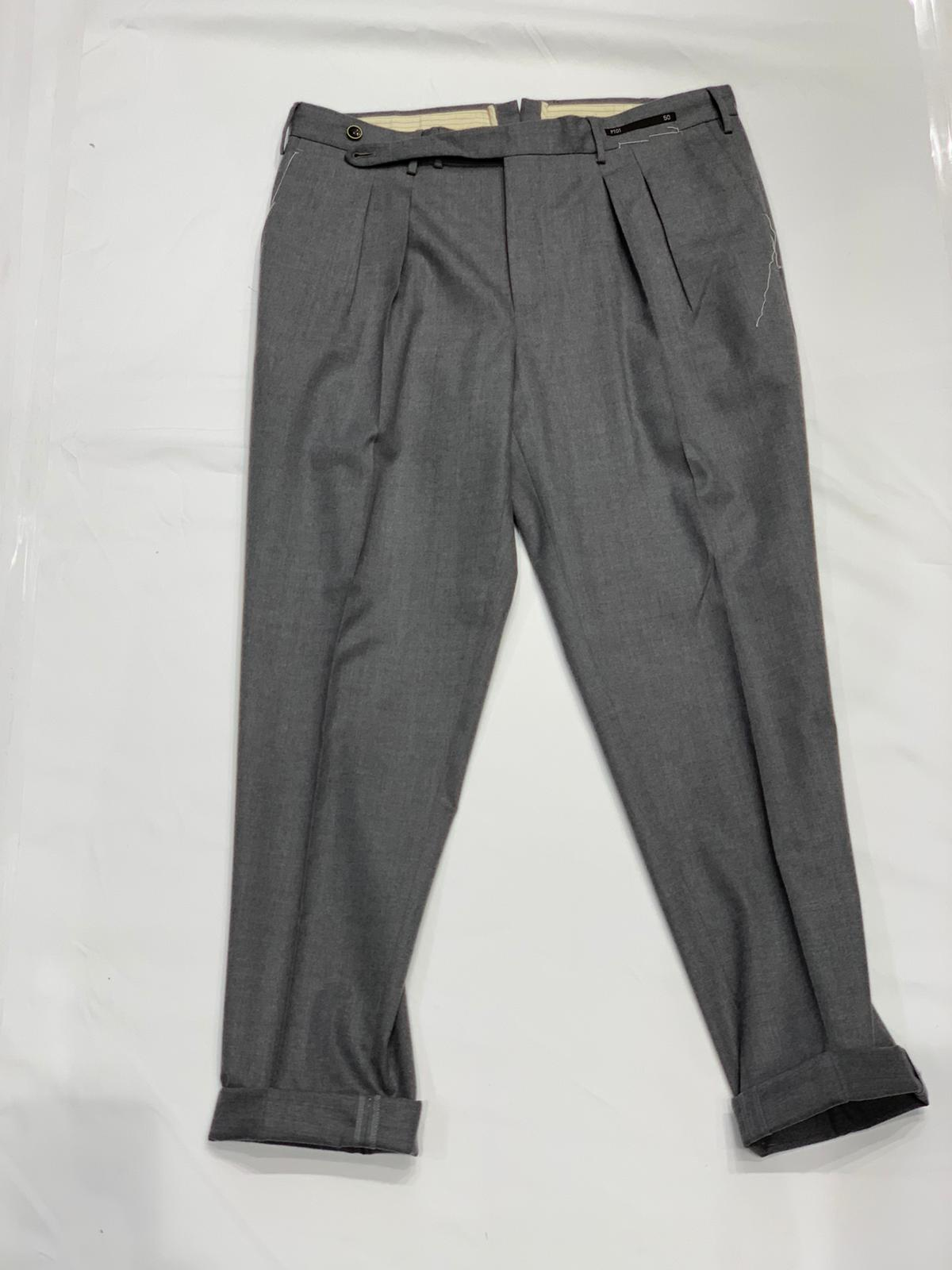 Pantalone PT01 PT01   9   ZFCLZ00HE1 CO15220
