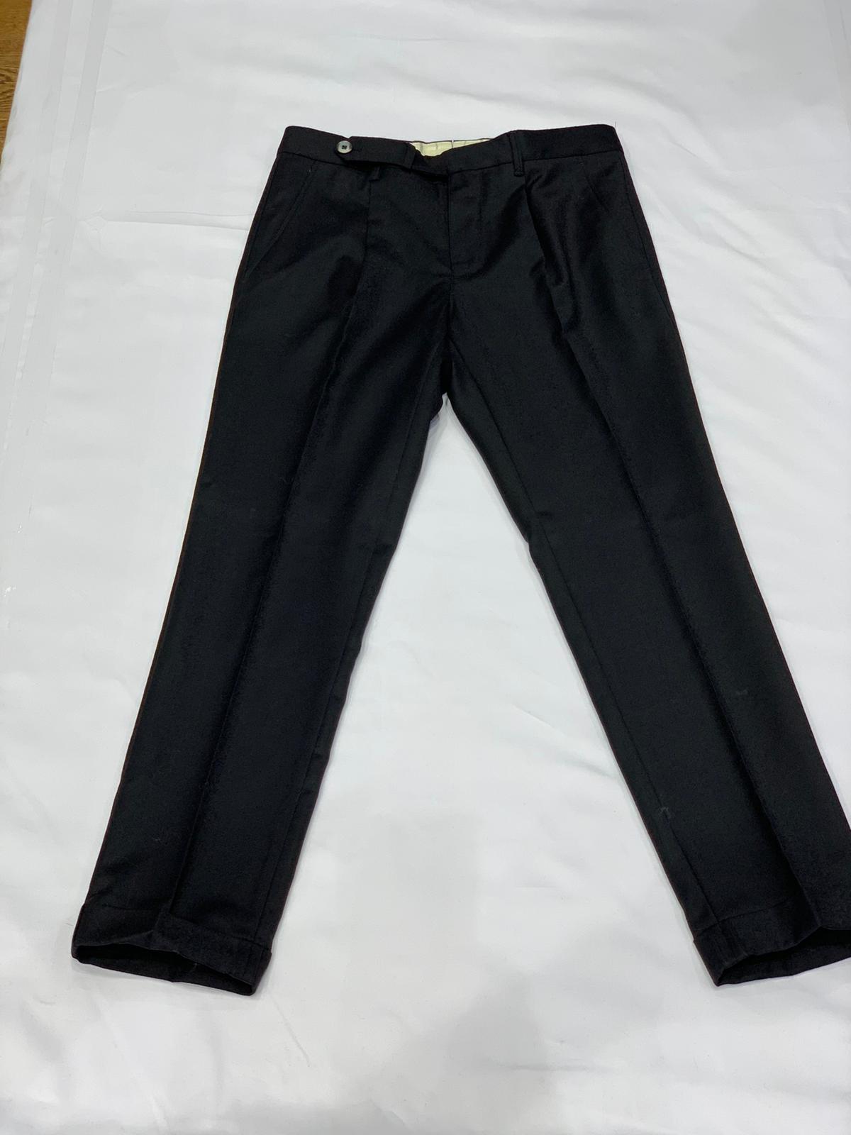 Pantalone G.T.A. MODA G.T.A. | 9 | BYRON 17385990
