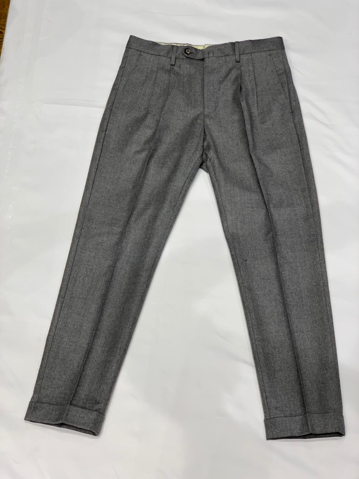 Pantalone G.T.A. MODA G.T.A.   9   LUCA 17385900