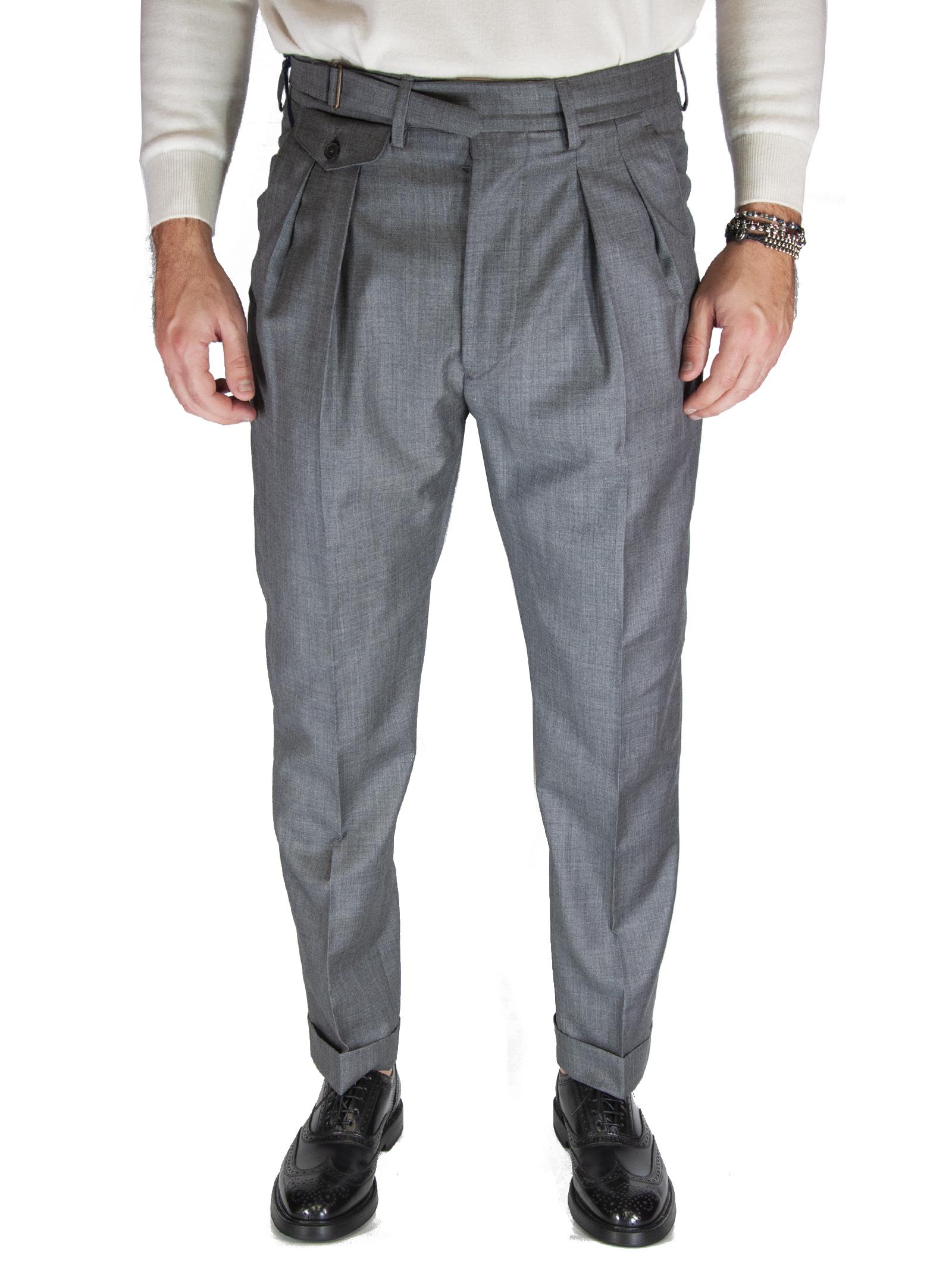 Pantalone Lardini LARDINI | 9 | 40617 CN4010120