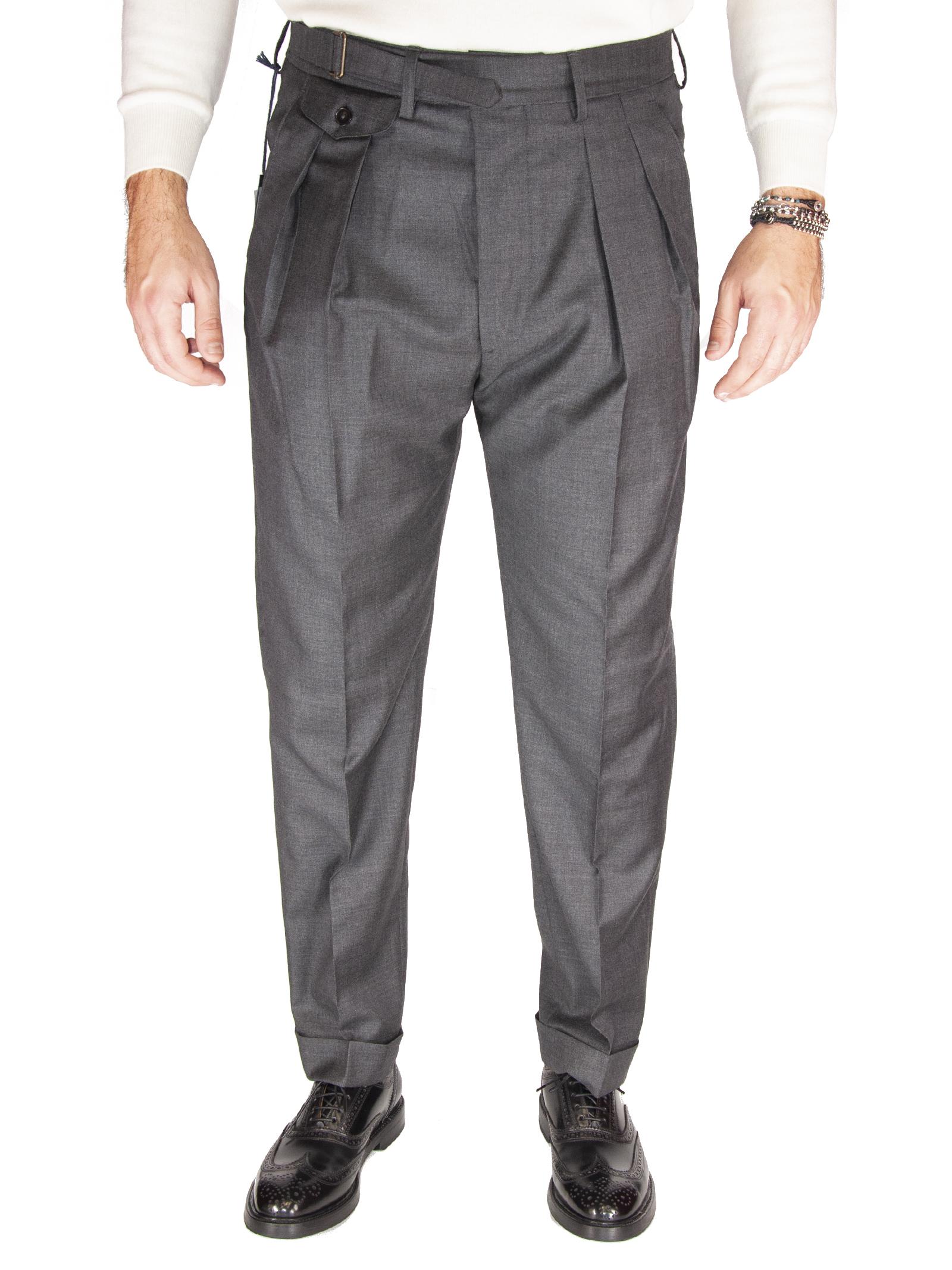 Pantalone Lardini LARDINI | 9 | 40617 CN4010122