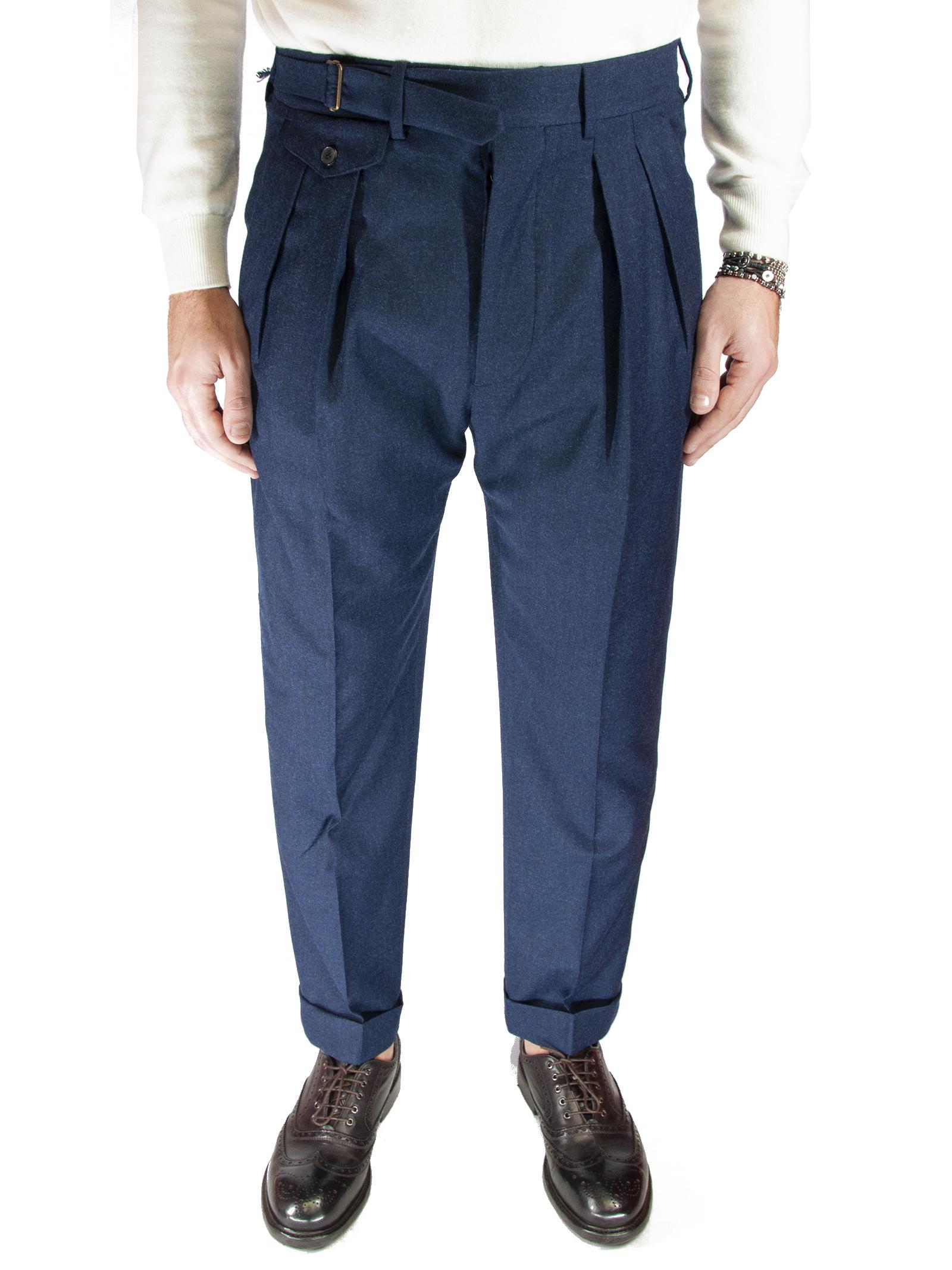 Pantalone Lardini LARDINI   9   40617 CN403512