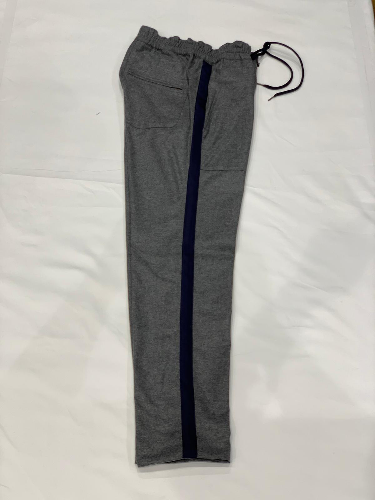 Pantalone Torino PT01 | 10000010 | ASDF00 CX09230