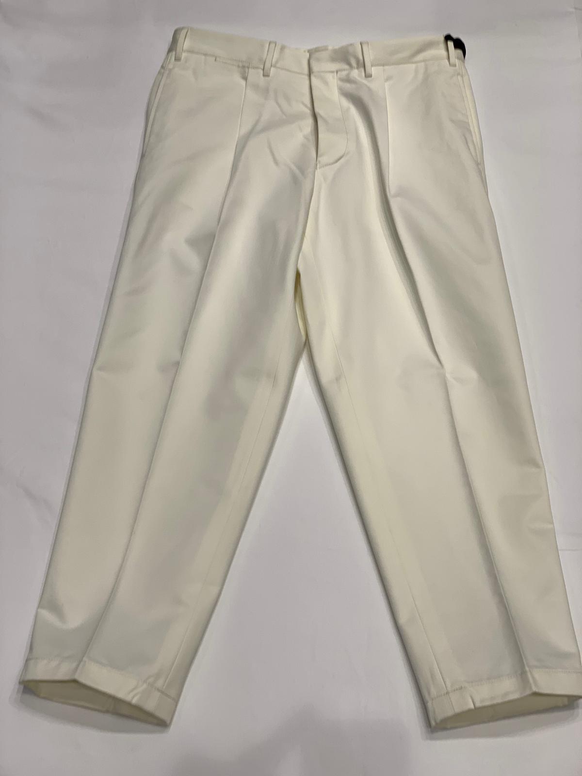 Pantalone The Gigi The gigi   10000010   TONGA G705100