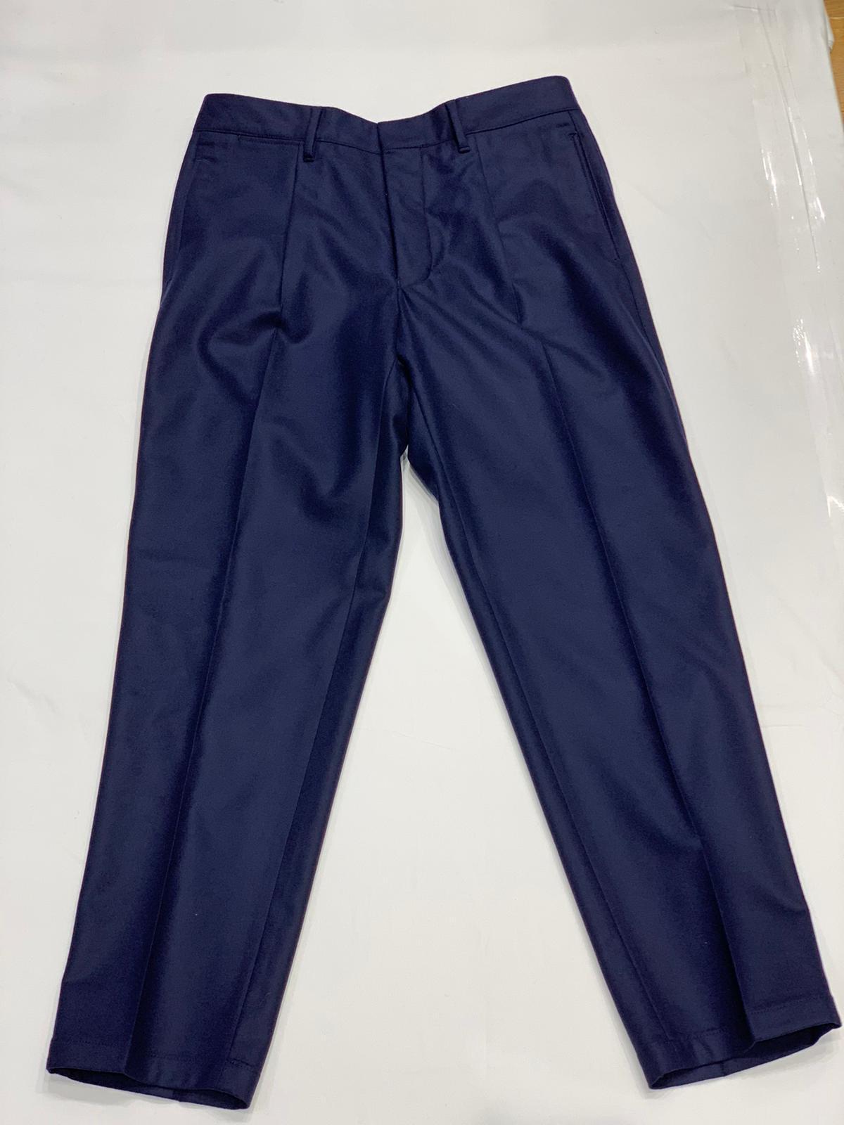 Pantalone The Gigi The gigi | 10000010 | TONGA L266705