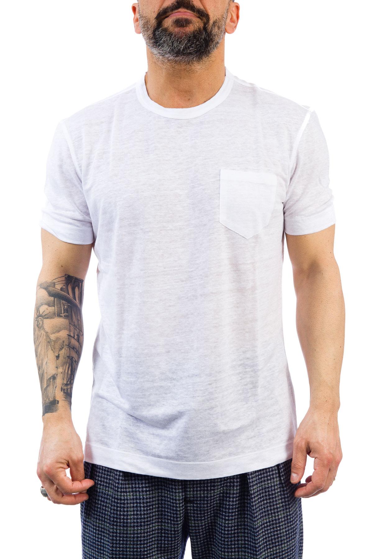 t-shirt DELLA CIANA | 8 | 4650129100