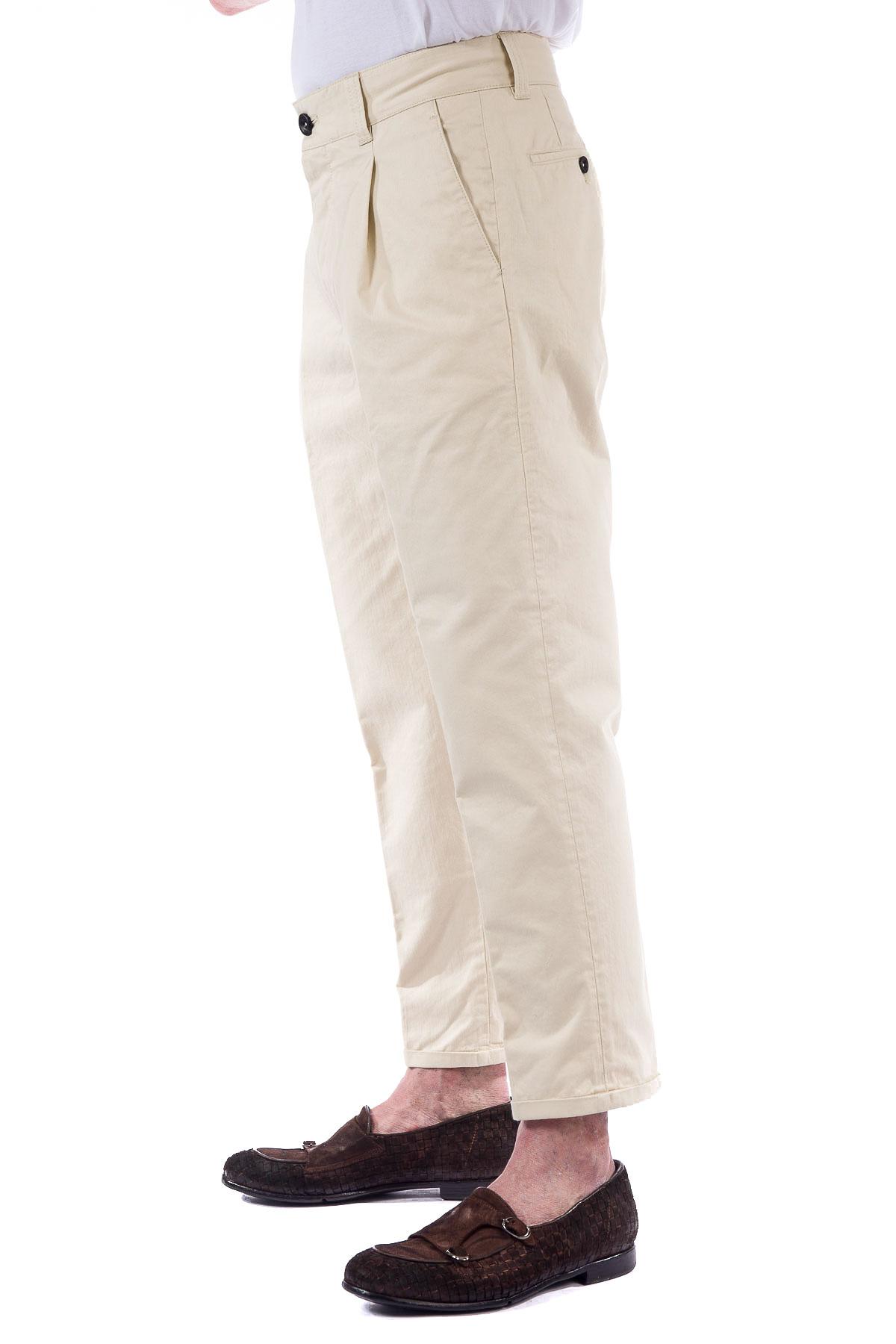 pantalone FORWARD PT   9   1-CW-HL05B00FWD NT900015