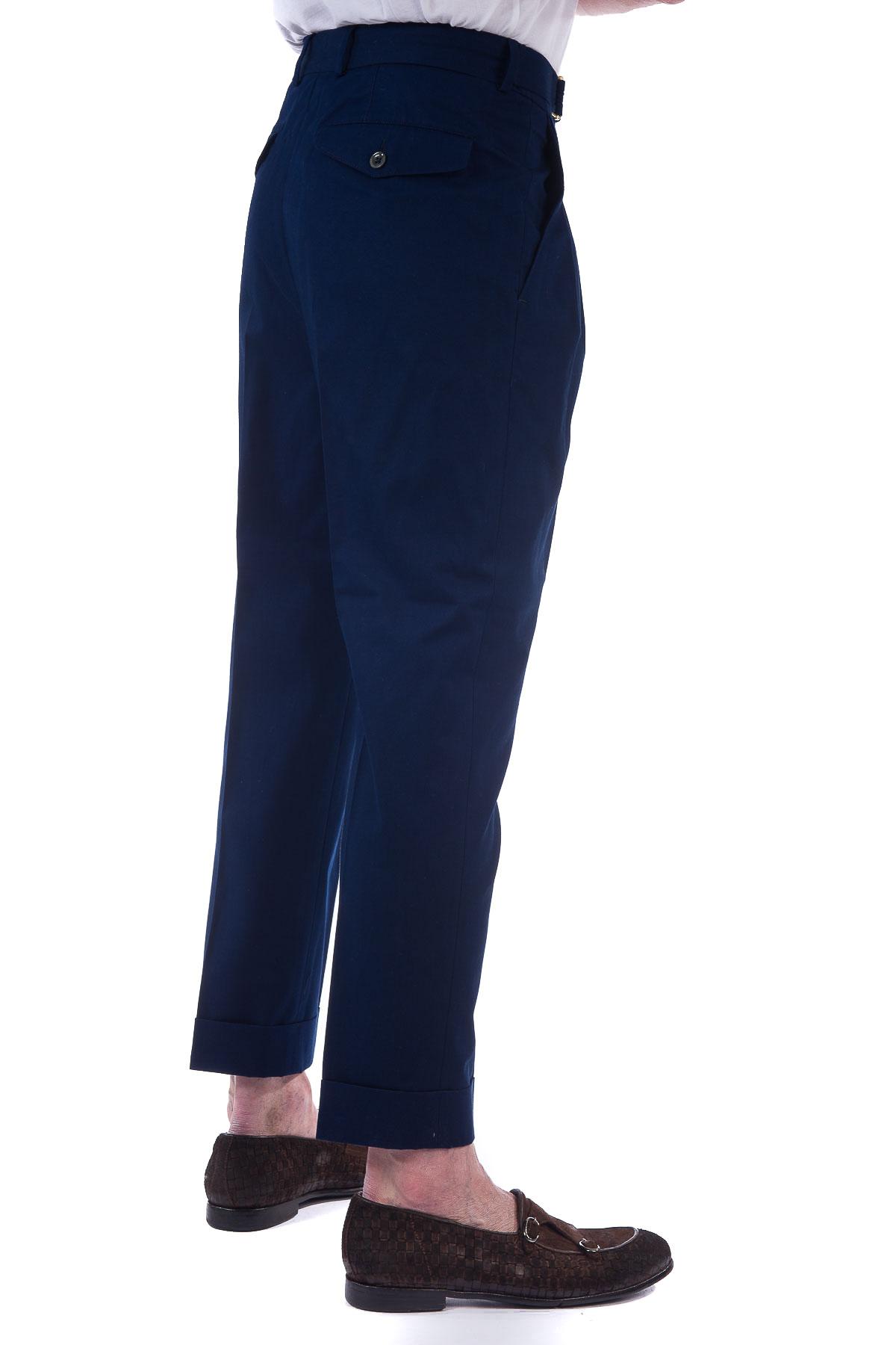 pantalone Lardini | 9 | LUXOR C504209