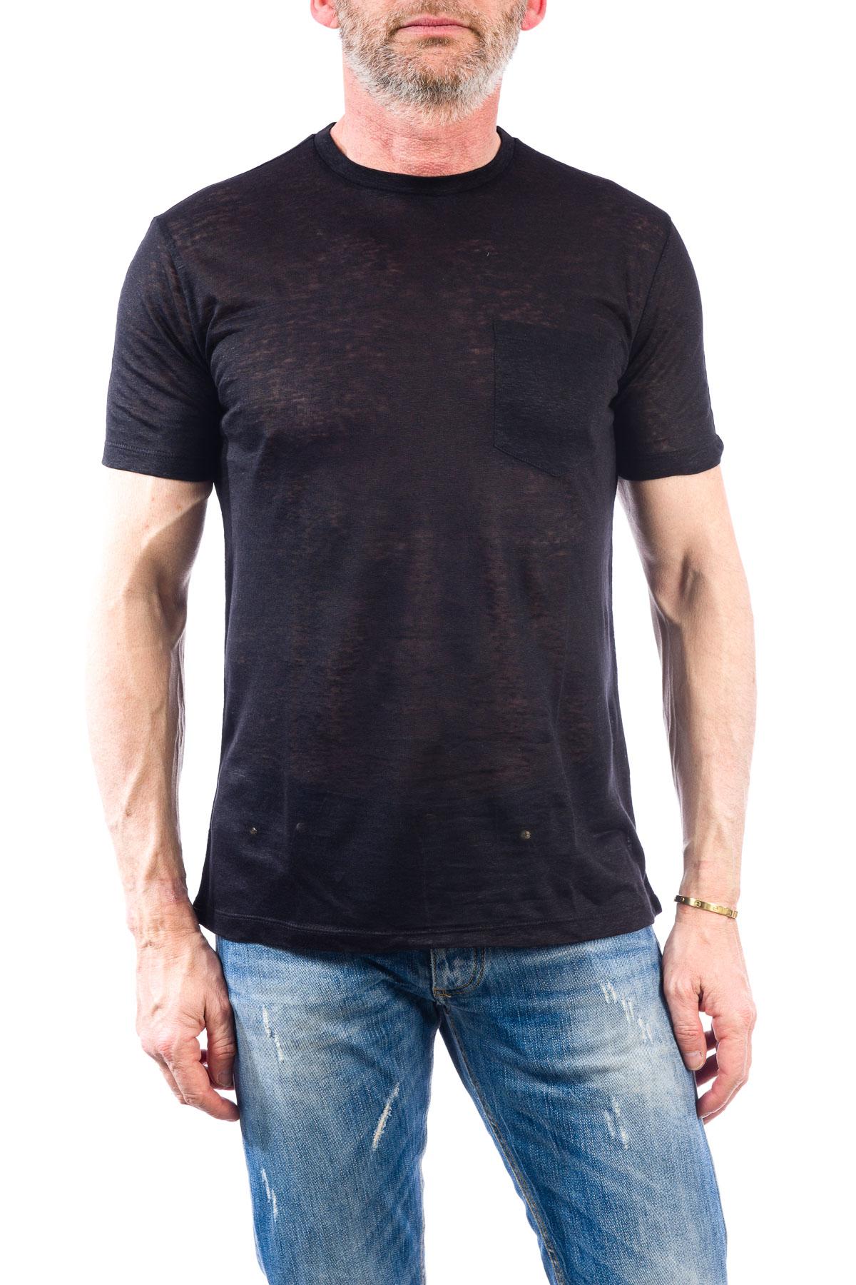 t-shirt THE GIGI | 8 | RODI H815900