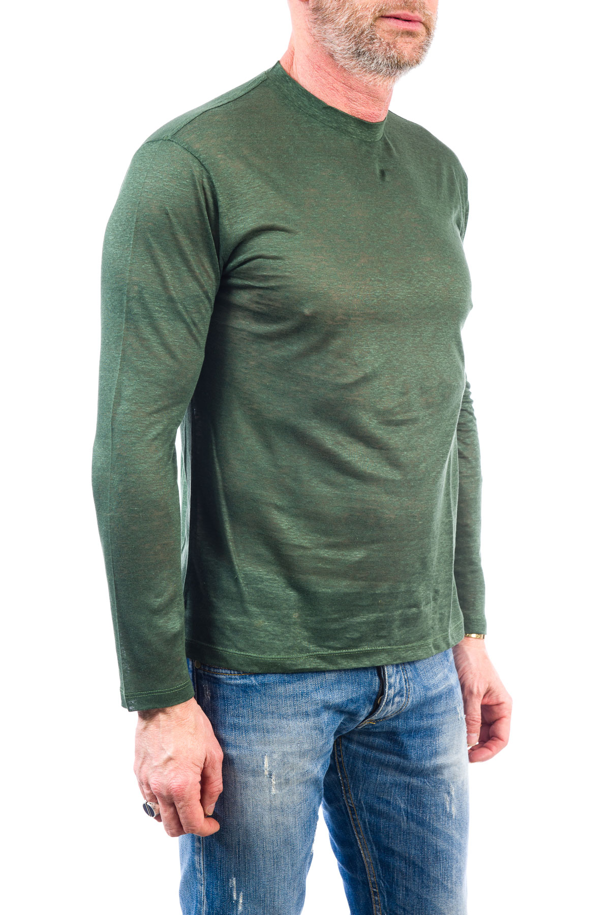 t-shirt THE GIGI | 8 | ZANTE H815500