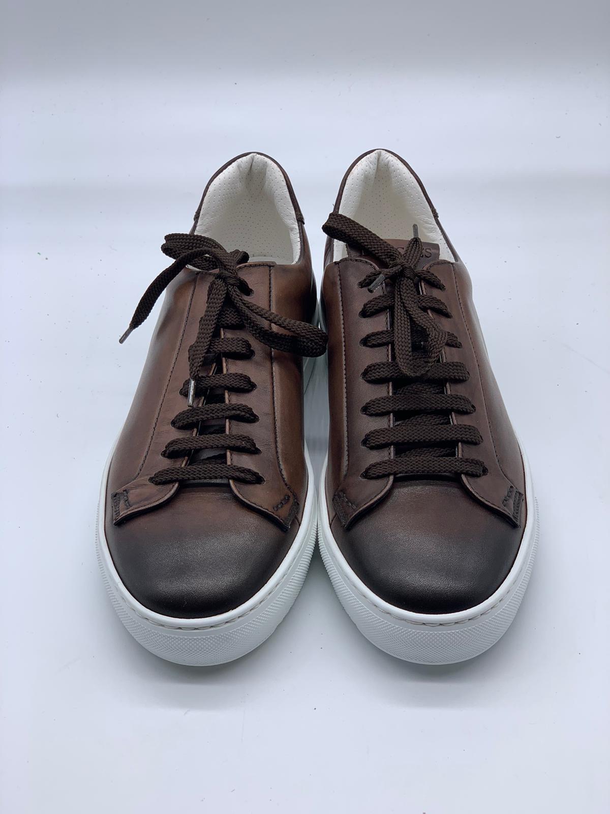 sneaker soft DOUCAL