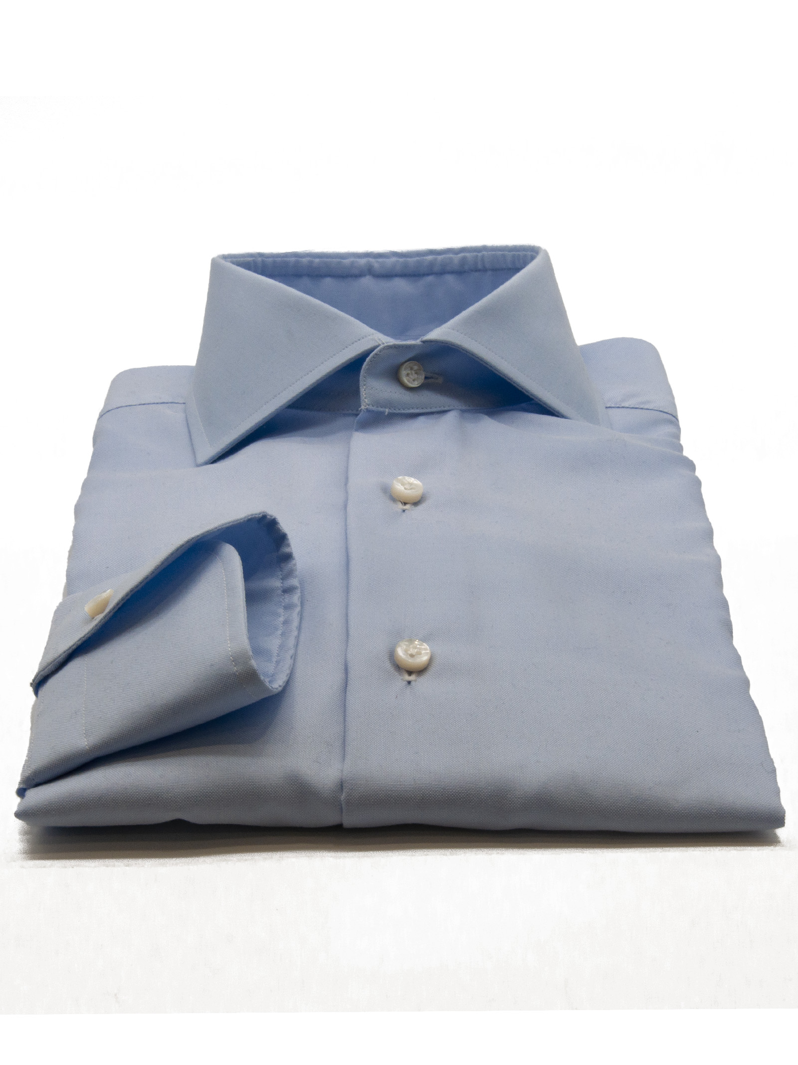 Camicia BARBA | 6 | I1U13 3261502