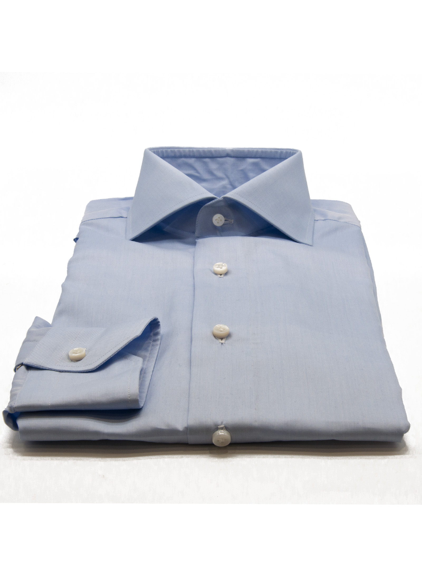Camicia Luxury BARBA | 6 | I1U13 3462902