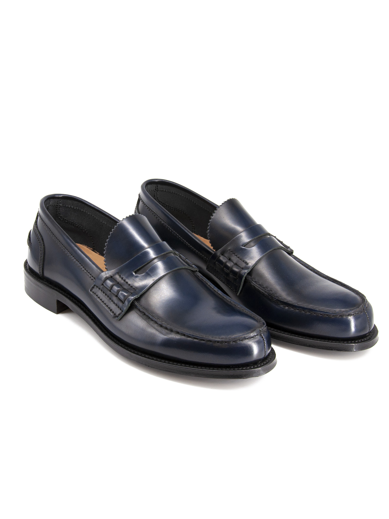 college CHEANEY   921336138   DOVERBLU