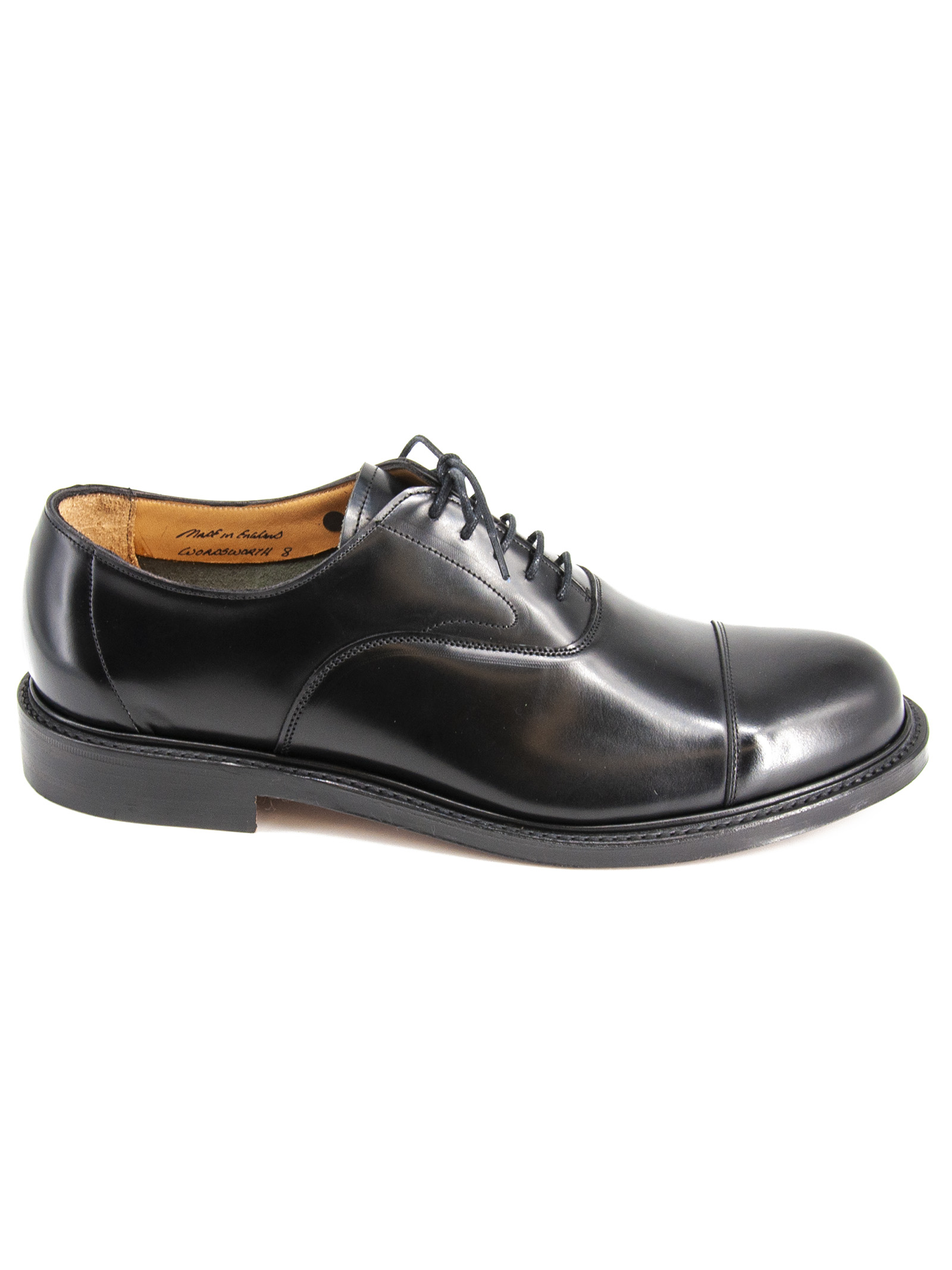 oxford CHEANEY | 20000004 | WORDSWORTHNERO