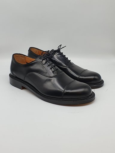 oxford CHEANEY | 10000013 | WORDSWORTHNERO