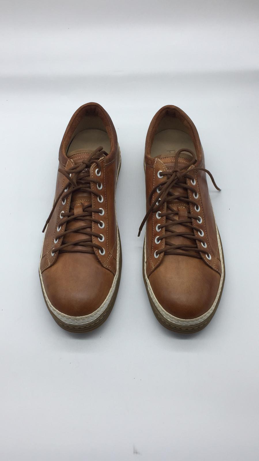 sneakers in cavallo PREVENTI | 10000005 | MATTIASMORO