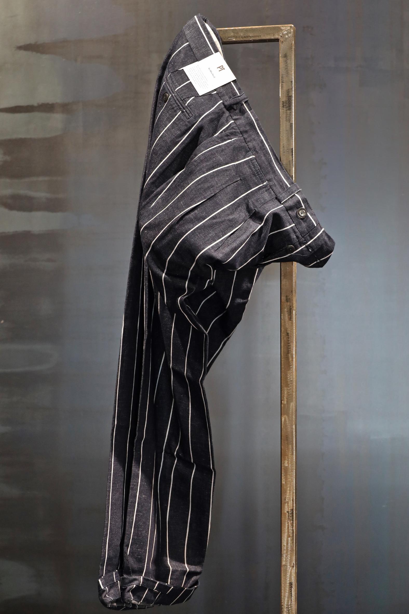 Pantalone PT01 PT01 | 9 | ALPNB00 NU19360
