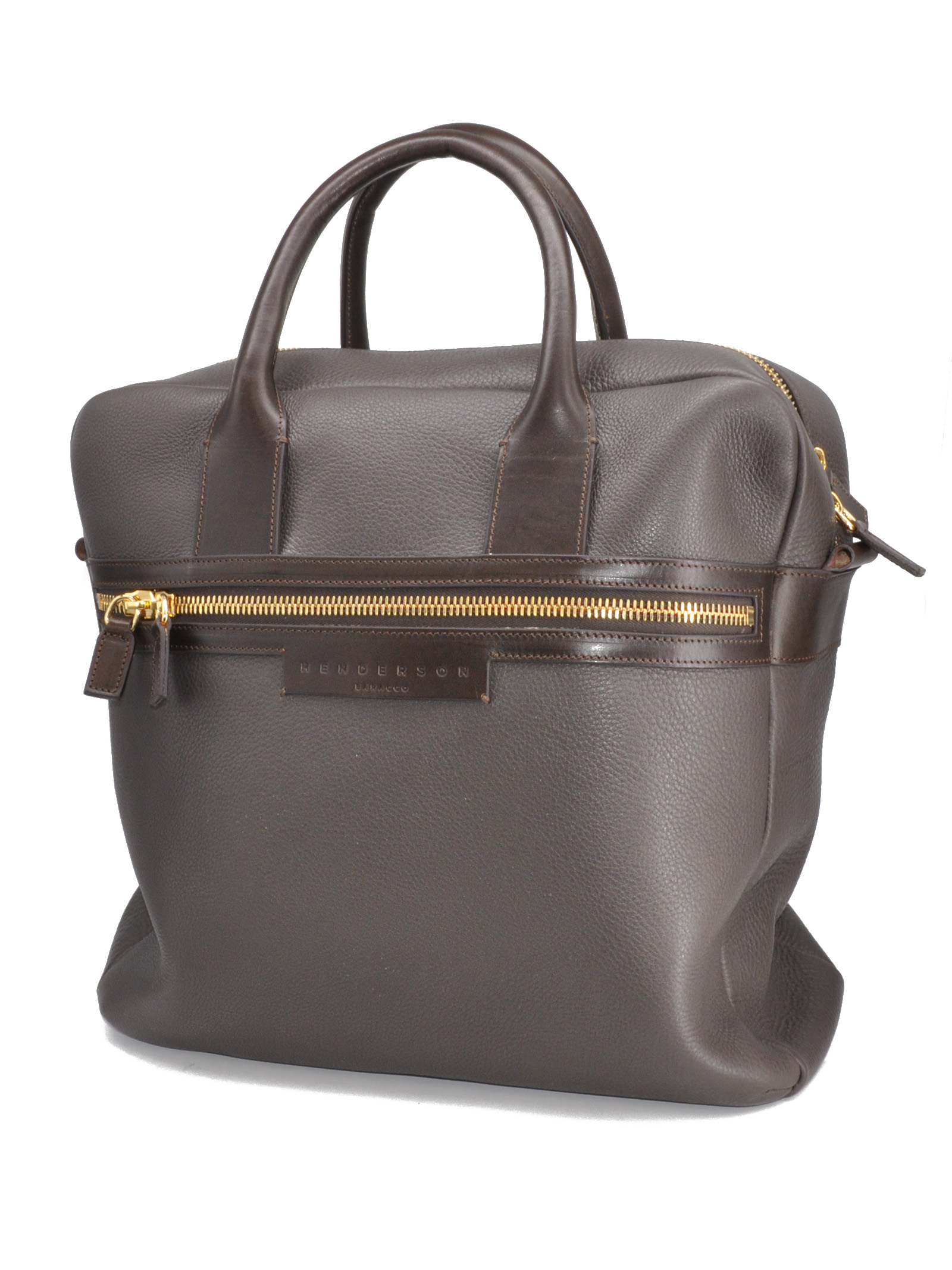 every day working bag HENDERSON | 20000012 | CINQUEVMORO