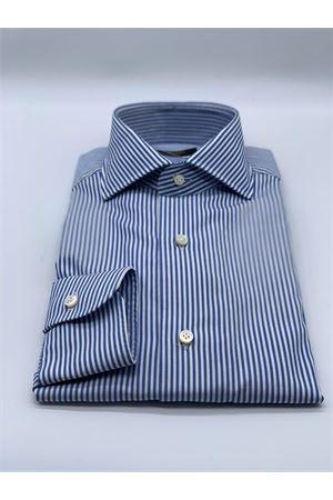 camicia BARBA CULTO | 6 | K1U13 554214