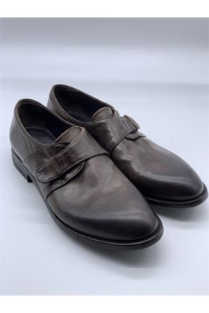 SHOTO | 10000016 | 8072 HORSESAFTY 1071