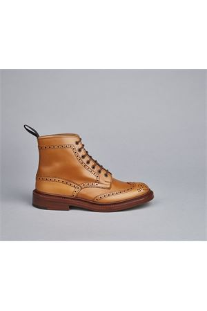 BOOTS STOW TRICKER