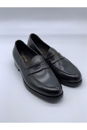 mocassino fascetta BOSTON | 921336138 | 939MORO