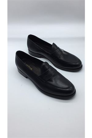 mocassino fascetta BOSTON | 921336138 | 939NERO