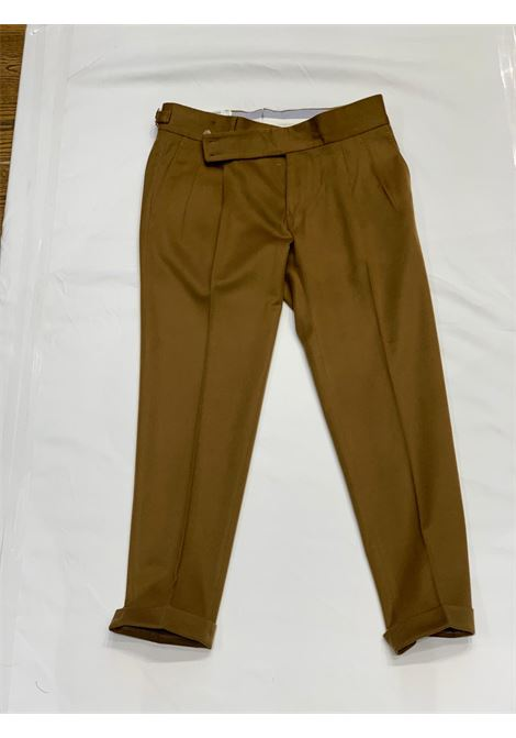 Pantalone Luigi Bianchi Mantova LUIGI BIANCHI MANTOVA | 9 | 93502 84891