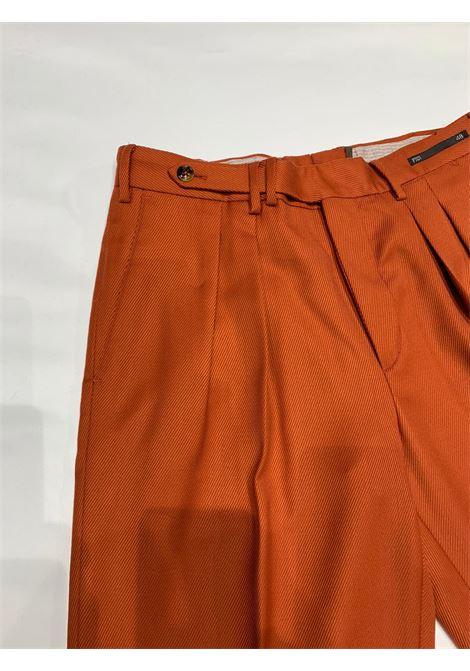 Pantalone Torino PT01   10000010   ZFCLZ00BOC MR13870