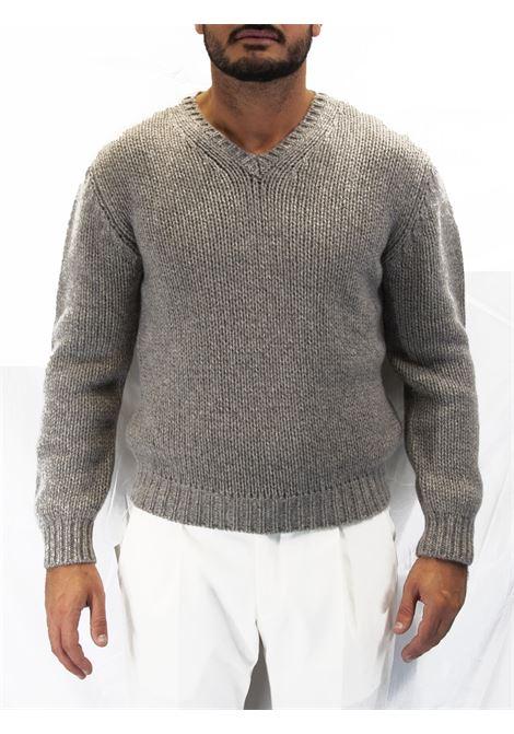 Pullover cashmere ALTEA | 10000004 | 206120732