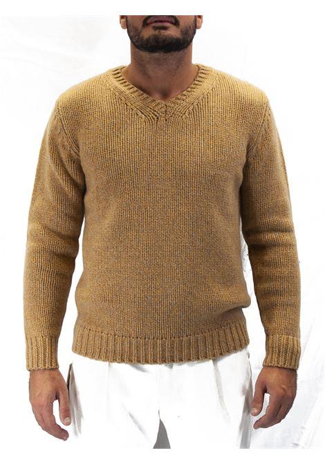 Pullover Cashmere ALTEA | 10000004 | 206120761