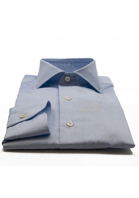 Camicia Barba BARBA   6   K1U13 66132