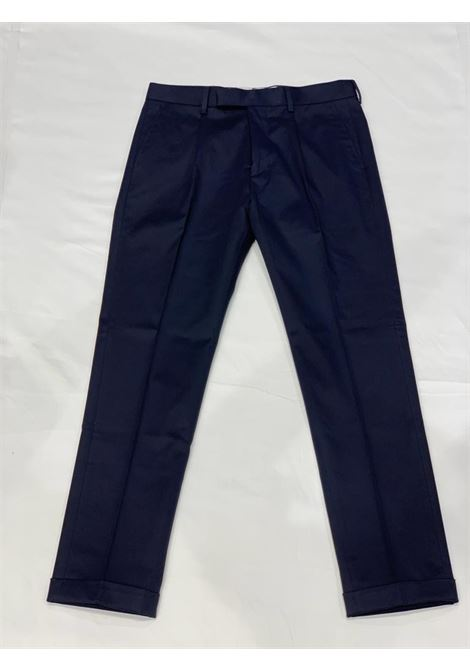 Pantalone Be Able BE ABLE | 9 | 3246 HIROBLU