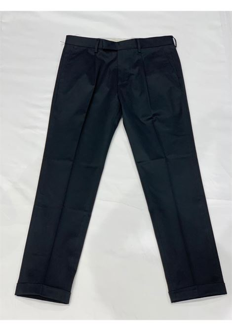 Pantalone Be Able BE ABLE | 10000010 | 3246 HIRONERO