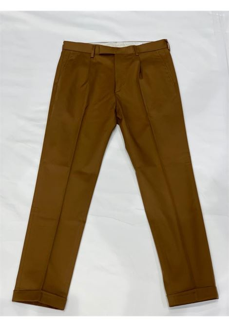 Pantalone Be Able BE ABLE | 10000010 | 3246 HIROTABACCO
