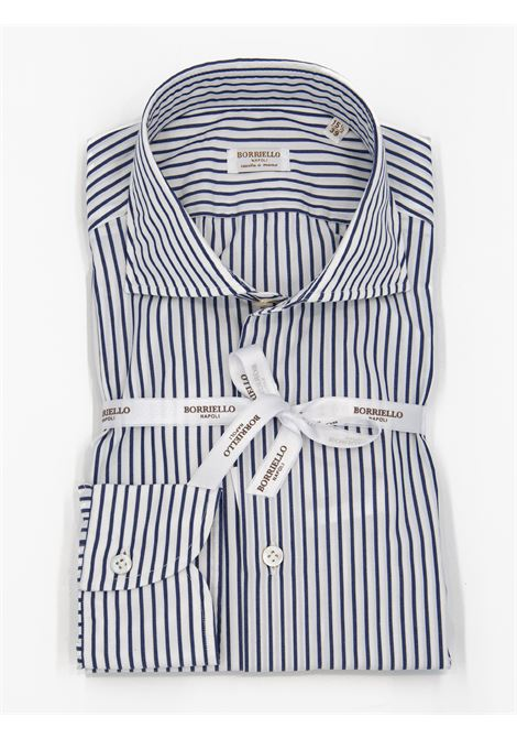 Camicia Borriello BORRIELLO | 6 | 110334