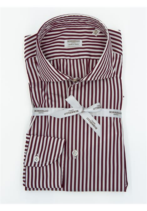 Camicia Borriello BORRIELLO | 6 | 91025