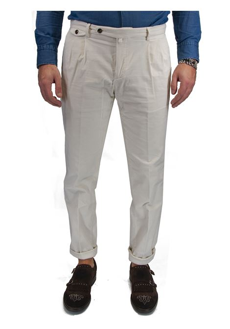 Pantalone Briglia BRIGLIA | 9 | BG02 4205403