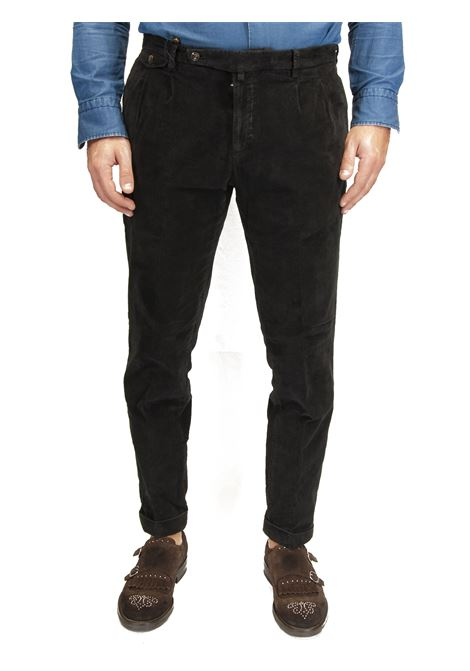 Pantalone Briglia BRIGLIA | 9 | BG02 4205410