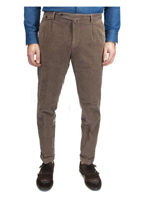 Pantalone Briglia BRIGLIA | 9 | BG02 4205436