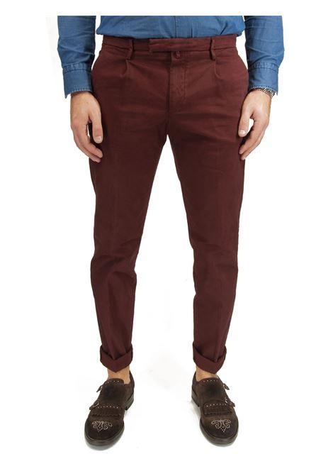 Pantalone Briglia BRIGLIA | 9 | BG07 4200948
