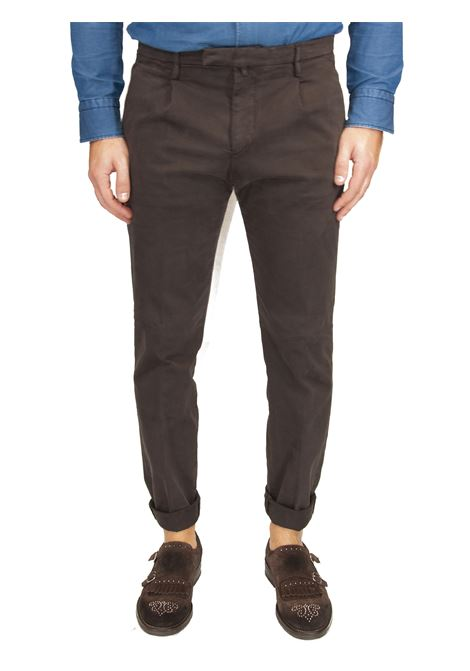 Pantalone Briglia BRIGLIA | 9 | BG07 4200956