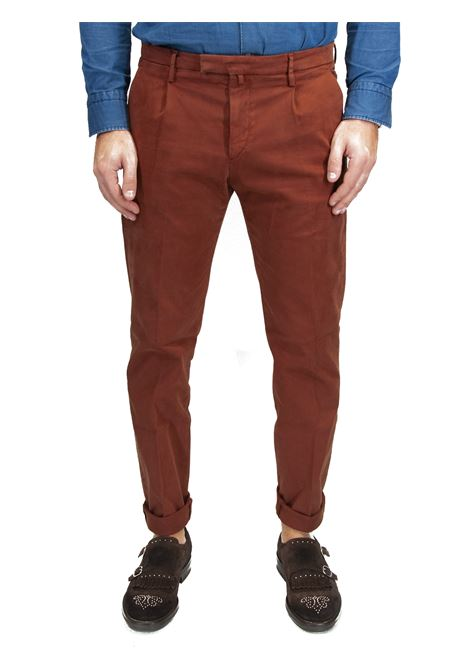 Pantalone Briglia BRIGLIA | 9 | BG07 4200968