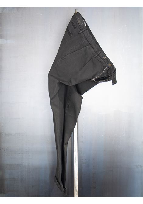 Pantalone Briglia BRIGLIA | 9 | BG07 4200990