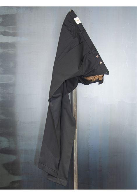 Pantalone Briglia BRIGLIA | 9 | BG07 42010010