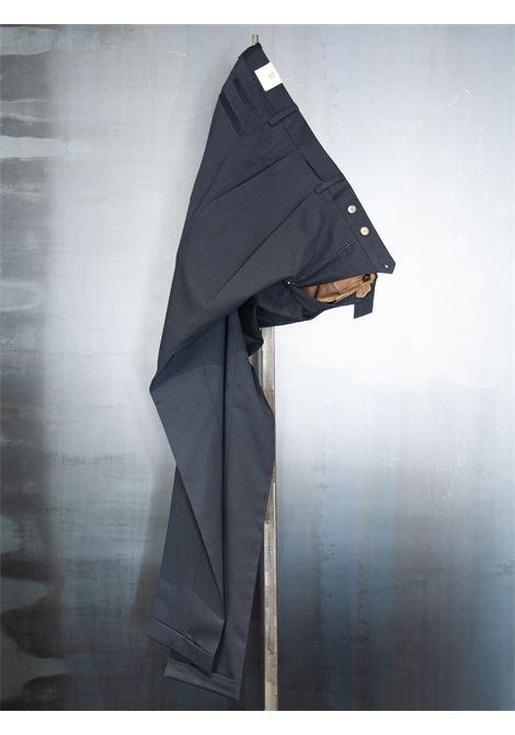 Pantalone Briglia BRIGLIA | 9 | BG07 42010011