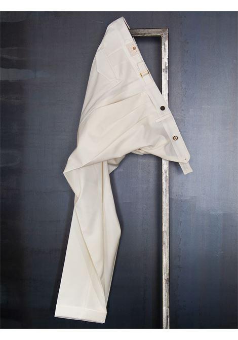 Pantalone pence BRIGLIA | 9 | QUART.420100120