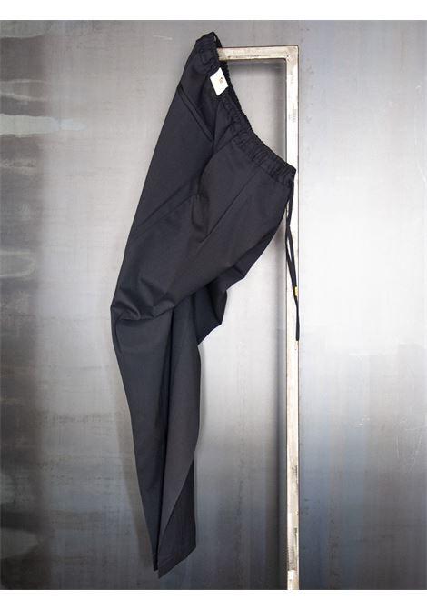 Pantalone coulisse BRIGLIA | 9 | WIMB. 42010011
