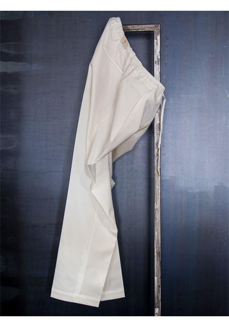 Pantalone coulisse BRIGLIA | 9 | WIMB. 420100120